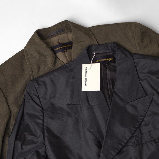 COMME des GARCONS  90'S Jackets